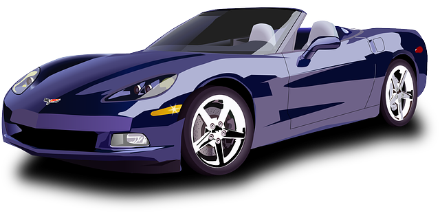 Research Car Insurance Rates Jack Green Insurance